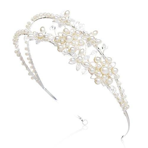 sweetv-elegante-fasce-tiara-fatto-a-mano-avorio-perla-perlina-sposa-diadema-testa-della-sposa