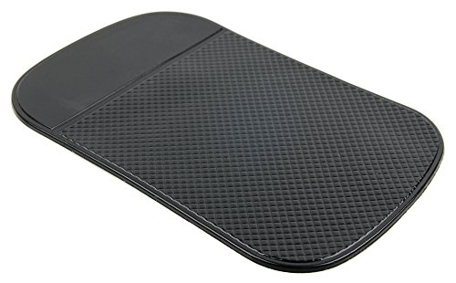 duragadget-high-grade-rubber-anti-slip-car-dashboard-pad-mat-for-cell-phones-including-htc-a9192-ins