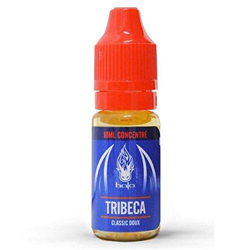Tribeca 10ml Aroma by Halo Nikotinfrei