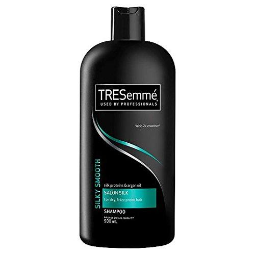 tresemme-shampooing-lisse-salon-soie-900-ml