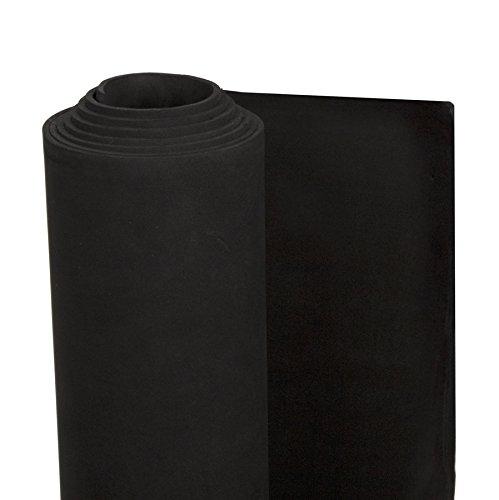 darice-foam-roll-36-inch-x-60-inch-black