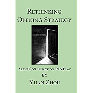 Rethinking Opening Strategy: AlphaGo's Impact on Pro Play
