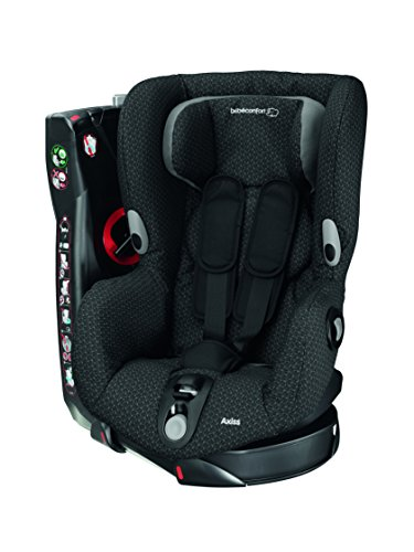 Bébé Confort Siège Auto Groupe 1 Axiss, Coloris au choix