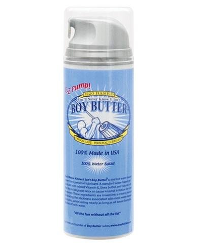 boy-butter-personal-lubricant-water-based-condom-safe-e-z-pump-5-oz-by-boy-butter