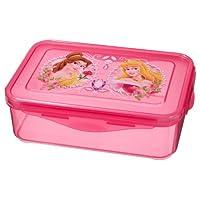 Disney Princess PRNT-E710 - Sandwichbox groß 1200 ml