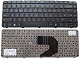#6: HP PAVILION G4 G6 G4-1000 G6-1000 CQ43 CQ57 CQ58 REPLACEMENT LAPTOP US KEYBOARD