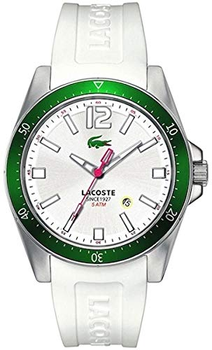 Lacoste 2010664, Men Wrist Watch