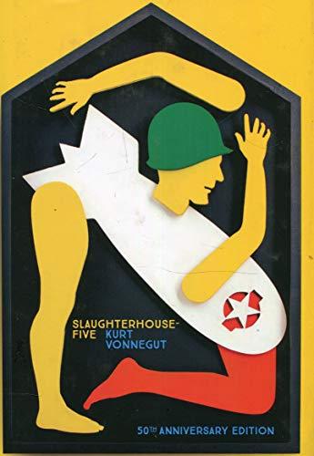 Slaughterhouse-Five por Vonnegut, Kurt