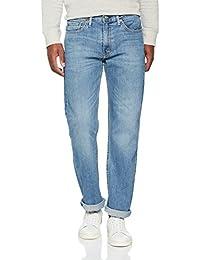 Levis 514 Regular Fit - Jeans para Hombre
