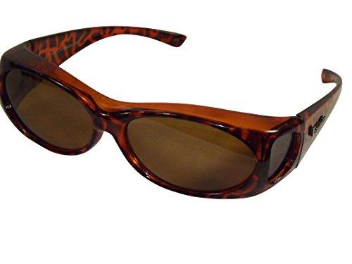 figuretta-sonnen-uberbrille-uberzieh-sonnenbrille-uv-400-polarisiert-fur-brillentrager-polbrille-bek