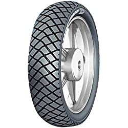 MRF - MoGrip Meteor - 100/90 R18 For Royal Enfield GT & Classic 350/500