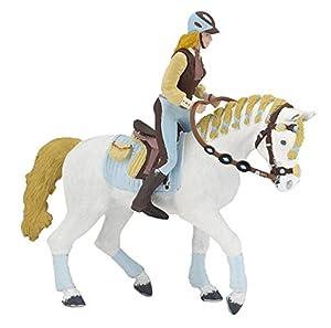 Jocs Esemebe - Animal para modelismo ferroviario (51545)
