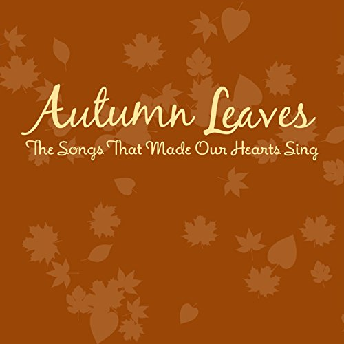 autumn-leaves-import-anglais
