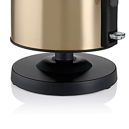 Bosch-TWK7808-Wasserkocher-in-Edelstahl-2200-W-maximal-17-L-Abschaltautomatik-Kalkfilter