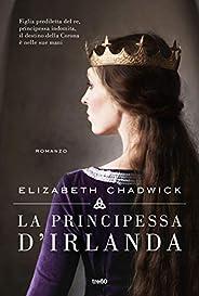 La principessa d'Irl