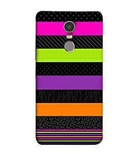 For Lenovo K6 Note vibrant Printed Cell Phone Cases, desgin Mobile Phone Cases ( Cell Phone Accessories ), pattern Designer Art Pouch Pouches Covers, contrast Customized Cases & Covers, abstract Smart Phone Covers , Phone Back Case Covers By Cover Dunia