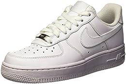 nike chaussure femme amazon