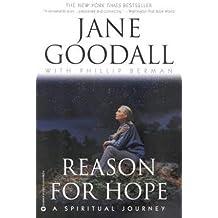 Reason for Hope: A Spiritual Journey