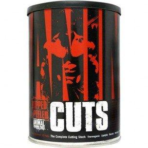 Animal-Cuts-Fatburner-42-Packs