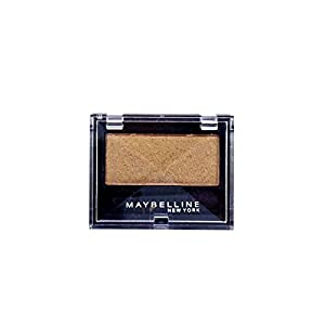 Maybelline Eye Studio Mono Eye Shadow-620 Amber Fizz