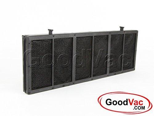 d828153dfa889 Aftermarket Filter fits Odor Eliminator Oreck XL Tabletop Professional Pro  Air Purifier. Replaces: AP1PKP by GoodVac