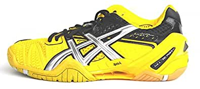 ASICS GEL-BLAST 5 Chaussure Sport En Salle - 39