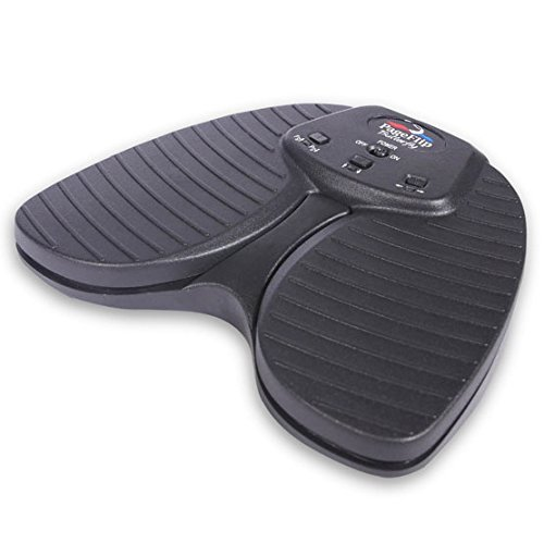 Page Flip Butterfly - Bluetooth Pedal