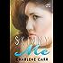 Skinny Me (A New Start Book 1)