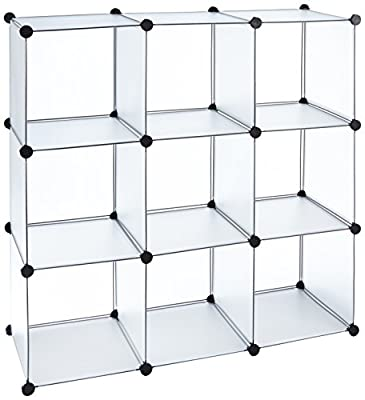 ts-ideen 5107 Plug In Shelf