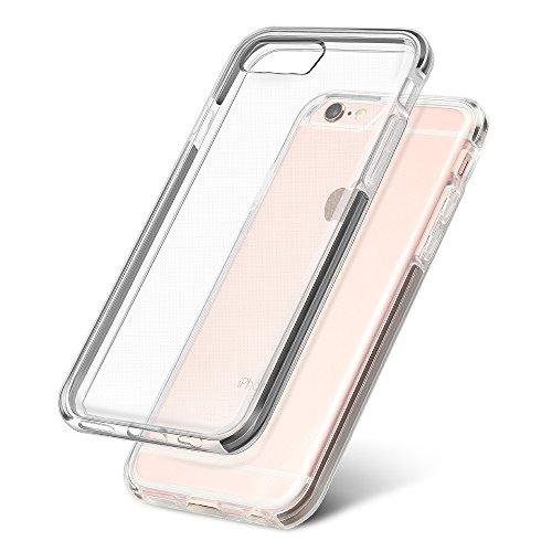 coolreall-funda-para-apple-iphone-6-6s-transparente