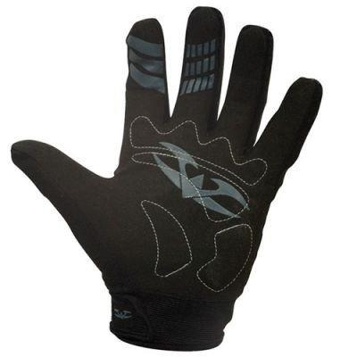 Valken Sierra Paintball Handschuhe