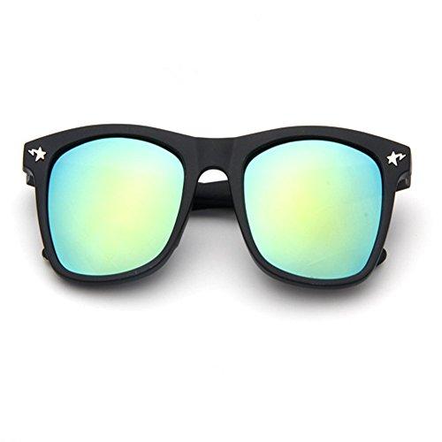 O-C Herren Sonnenbrille