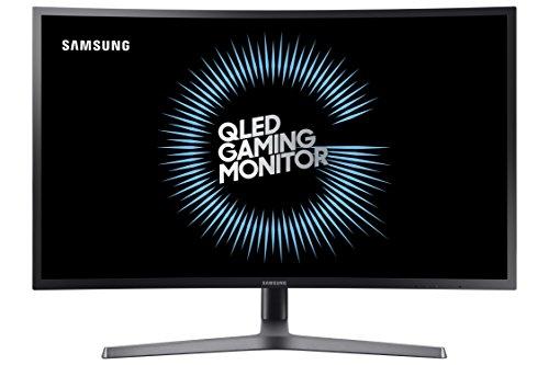 samsung-c32hg70-monitor-gaming-curvo-va-32-wqhd-2560-x-1440-hdr-144hz-1ms-1-display-port-2-hdmi-167m