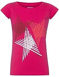 Zimtstern Damen T-Shirt TSW Starade Women