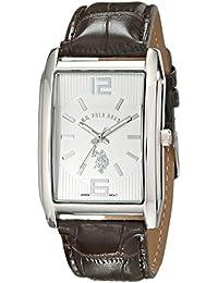 Reloj - U.S. Polo Assn. - Para  - USC50233