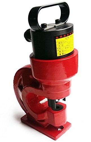 Ch-60hydraulique Outil de perforation, hydraulique Hole Puncher, hydraulique Puching machine hydraulique, trou Digger, hydraulique Punch pilote