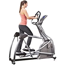 Vision Fitness Suspension Ellipticaltrainer S 7100