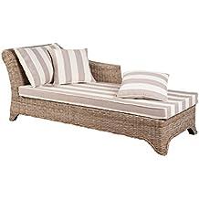 suchergebnis auf f r recamiere mit schlaffunktion. Black Bedroom Furniture Sets. Home Design Ideas
