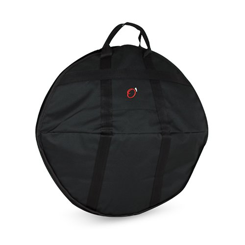 FUNDA HANG DRUM ACOLCHADO 10MM MOCHILA
