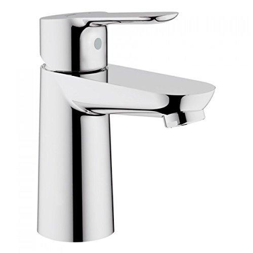 grohe-bauedge-monomando-lavabo-35mm-c-liso-ref-23-330-000