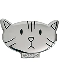 La Chaise Longue-Miroir Kitty