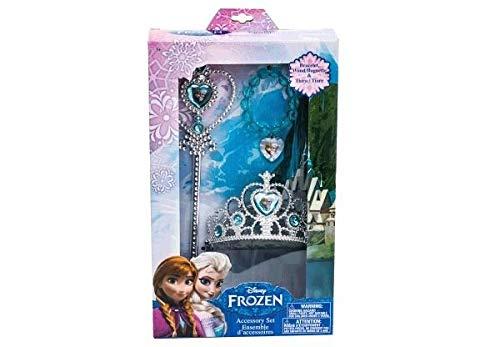 Disney Frozen Eiskönigin Prinzessinset