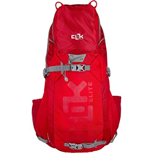 clik-elite-ce630re-luminous-photography-backpack-red-by-clik-elite