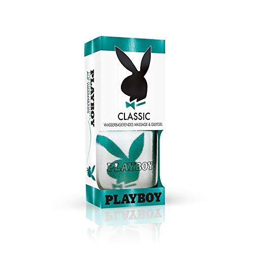 - Playboy Bunny Ohren