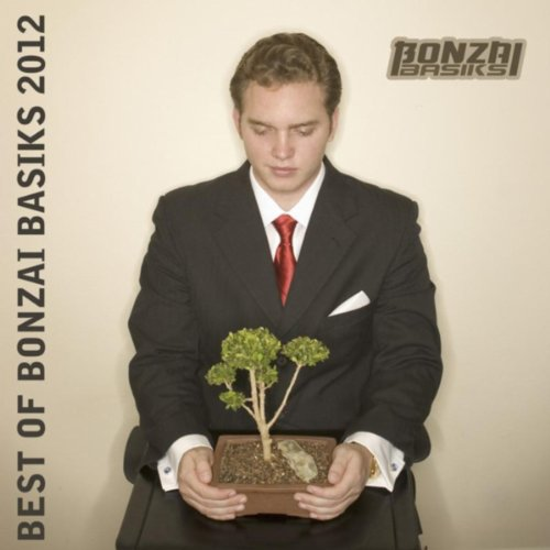 Best Of Bonzai Basiks 2012