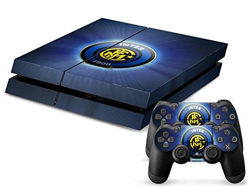 ps4-playstation-4-console-controller-decal-sticker-skin-set-inter-de-milan-fc