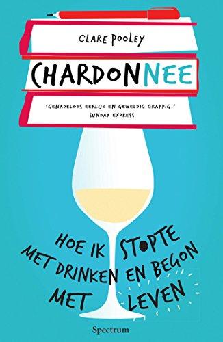 Chardonnee (Dutch Edition)