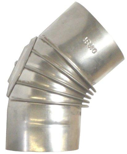 FIREFIX A130/B4T