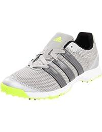 get cheap 6be5e 7da91 adidas Climacool Sport Scarpe da Golf, NeroBiancoSatellite, 7 M Us