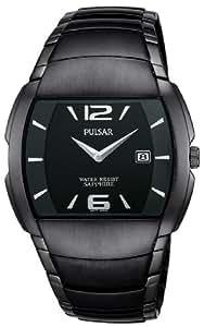 Pulsar Herrenarmbanduhr Pulsar Kollektion Modern PVK133X1